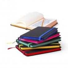llibretes de colors personalitzades