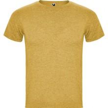 Camiseta vigoré publicitaria