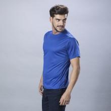 Camiseta técnica publicitaria - ROX