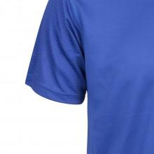 camiseta tecnica personalizada