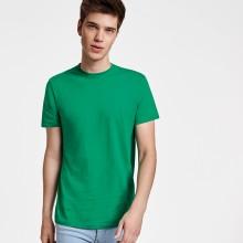 camiseta personalizada economica
