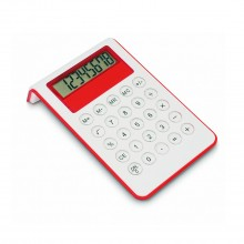 Calculadora econòmica personalitzada
