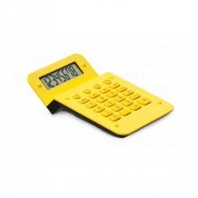 Calculadora amb disseny personalitzada