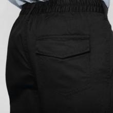 Pantaló personalitzat