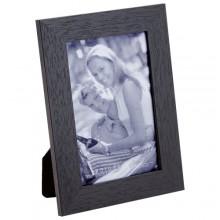 Marc de fotos personalitzat fusta 10x15