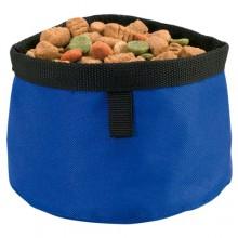 Bowl plegable nylon / poliéster FLUX