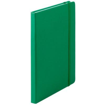 Llibreta 14,7 X 21 cm  100 fulles polipell CILUX