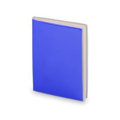 Bloc de notes 9,6 x 13,4 cm 100 fulles TAIGAN