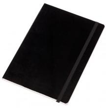 Llibreta 14,6 x 21 cm 80 fulles lineades LAMARK