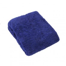 Manta Polar promocional fleece 260g/m2 130x160cm