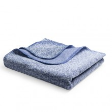 Manta Polar Fleece 280g/m2 120x160cm YELIX