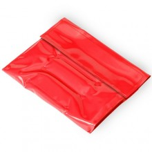 Refredador PVC NUISANT