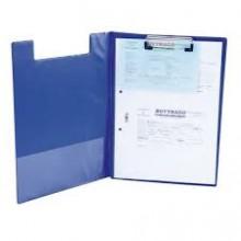 Portafoli personalitzat  PVC
