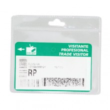 Identificador PVC horitzontal IFEM