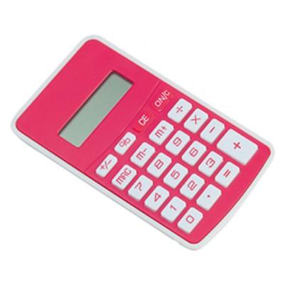 Calculadora RESULT