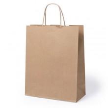 Bolsa de papel LOILES
