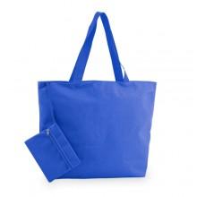 bosses de platja personalitzades