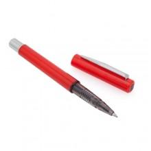 Bolígrafo Leyco