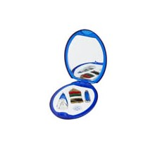 Espejo costurerO de 8 accesorios DAISY