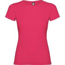 samarreta entallada de nena personalitzada