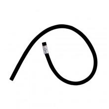 Lápiz flexible de PVC FLEXI