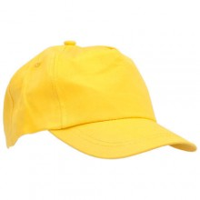 Gorra infantil personalitzada-SPORTKID