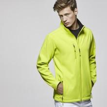 Jaqueta personalitzada