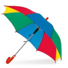 Paraguas automático infantil ESPINETE