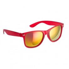 Gafas de sol nival