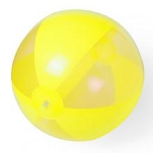 Balón de playa 28 cm BENNICK