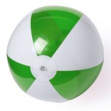 Balón de playa 28 cm ZEUSTY