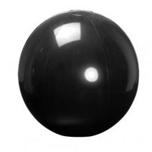 Balón de playa MAGNO