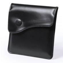 Cendrer de butxaca PVC/Alumini BERKO