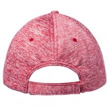 Gorra original per promocions - BAYET