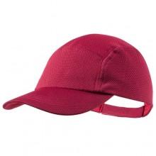 Gorra de material refrigerante - FANDOL