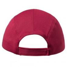 Gorra de material refredador FANDOL