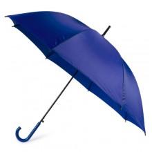 Paraguas automático  Ø 105 MESLOP