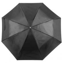 Paraguas plegable ZIANT