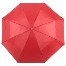 Paraigües plegable ZIANT