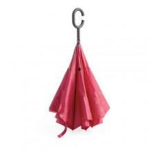 Paraguas manos libres reversible HAMFREY
