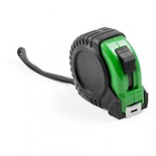 Flexómetro clip incluido GRADE 3m