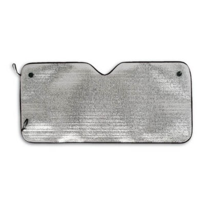 Para-sol 130 x 60 cm alumini 1 cara FUSSION