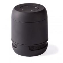 Altavoz conexión Bluetooth BRAISS