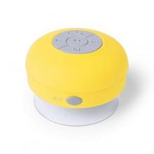 Altavoz conexión Bluetooth RARIAX