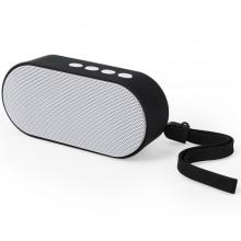 Altavoz conexión Bluetooth HELBER