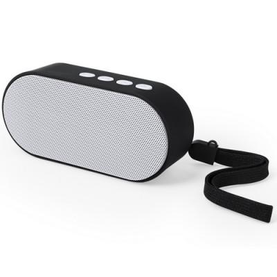 Altaveu conexió Bluetooth HELBER