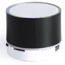 Altavoz conexión Bluetooth 1 led VIANCOS