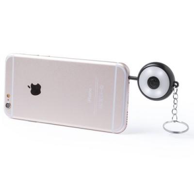 Flash accessori per el mòbil FOTOVIDEX
