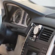 Soporte de móvil ajustable para el coche ARAGOR