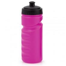 Bidonet personalitzat de plàstic 500 ml ISKAN